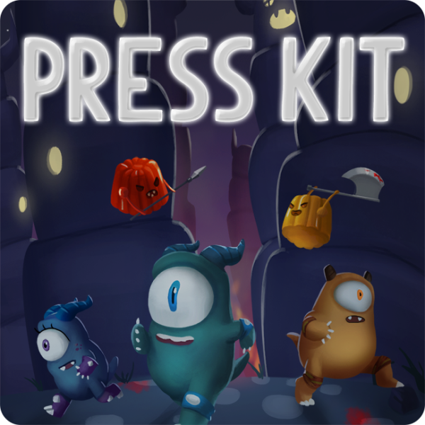 Press_Kit_Button