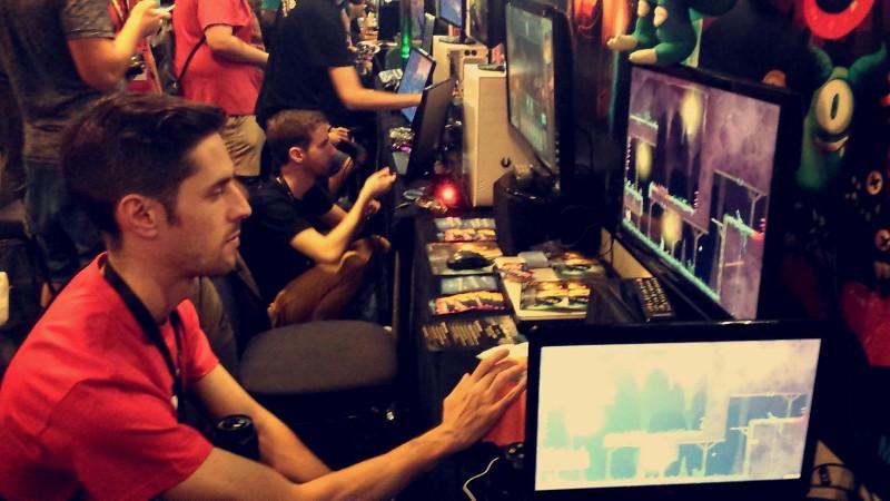 gamelab-playing